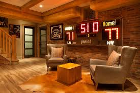 rustic game room ideas design accessories u0026 pictures zillow