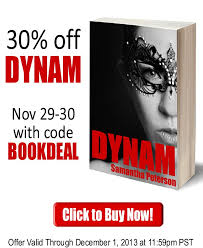 amazon black friday promo 55 best dynam stuff images on pinterest writer quotes book