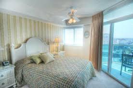 3 bedroom condos in myrtle beach 3 bedroom condos in myrtle beach bedroom cheap 3 bedroom condos