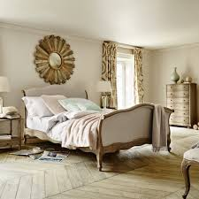 Bedroom Design English Style Annecy Bedstead French Style Bedrooms And Master Bedroom