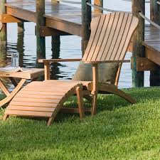 Chaise Lounge Reclining Chairs Outdoor Furniture Design Ideas 25 Best Lounge Chairs Images On Pinterest Teak Outdoor Furniture