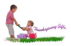 send gifts to india thanksgiving gift to india online thanksgiving gift hers
