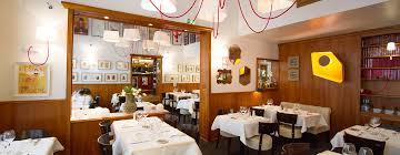 cuisine du dimanche avignon restaurant la fourchette maison hiély 17 rue racine 84000