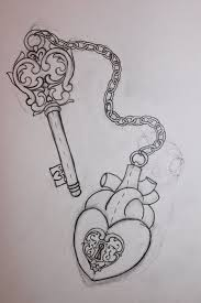 31 best hearts images on pinterest drawing tattoo ideas and