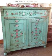Shabby Chic Dressers by 85 Best