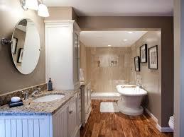 Design A Bathroom Fatalys Com Painting Bathroom Tile And Tub Small Vanity Mirrors
