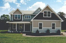 styles of houses to build with a modular home rukle unique technology how much does cost to
