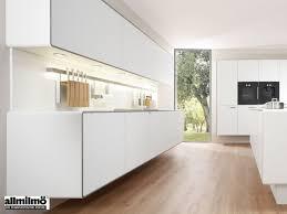 unterbaulen küche unterbauleuchten für die küche tipps zum kauf