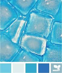 152 best color inspiration images on pinterest color inspiration