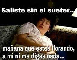 Mexicans Memes - jajaja otras pinterest mexicans memes and humor