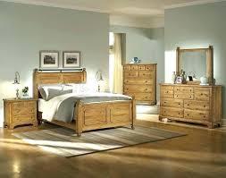 queen bedroom sets under 1000 queen bedroom furniture black bed frame full or queen queen bedroom