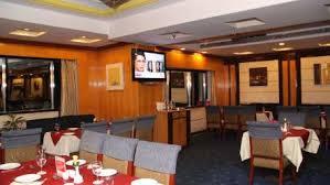 what is multi cuisine restaurant the multi cuisine restaurant the bigg hotel kolkata hotel