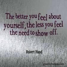 uplifting self esteem quotes positive self focus 357113