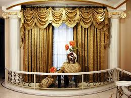 elegant valances window treatments cabinet hardware room