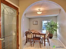 home and design show edmonton edmonton home and interior design show best accessories home 2017