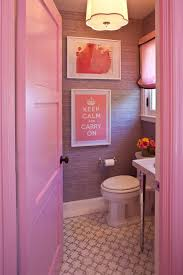 cute bathroom ideas for teenage girls home decor