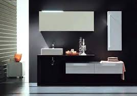 bathroom cabinets ideas designs bathroom vanity designs a vanity will complete the look of a