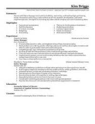 Aesthetician Resume Samples Research Proposal Of Coca Cola Help Me Write Political Science