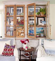 260 Best Bookshelves Display Images On Pinterest Bookshelf Ideas