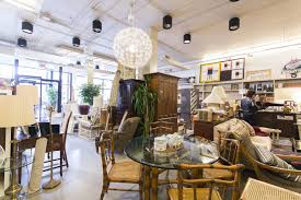 furniture furniture thrift store chicago images home design top