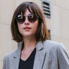 13 haircuts to try this spring brit co