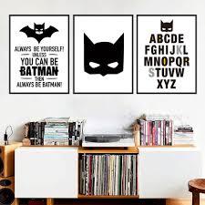 avengers home decor popular kid avengers sheets buy cheap kid avengers sheets lots