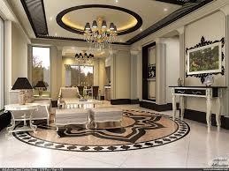 Art Chandelier Art Deco Living Room With Chandelier U0026 Crown Molding Zillow Digs