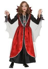 Halloween Costumes Vampire 25 Girls Vampire Costume Ideas Vampire