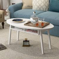 livingroom table ls l s side table coffee table simple sofa side table coffee table