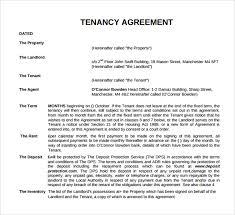 tenancy agreement 28 images uk assured shorthold tenancy
