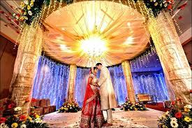 arch decoration wedding arch decorations 25 stunning ideas you ll fall in