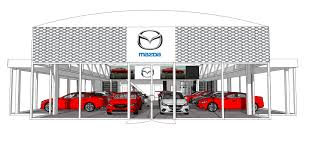 brand new mazda mazda showroom 2015 u2013 mattijs stut