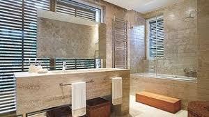 modern hotel bathroom cheap modern bathrooms find modern bathrooms deals on line at