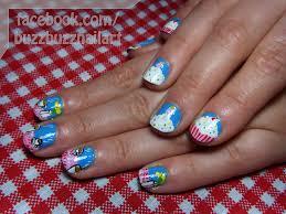 nail art cake choice image nail art designs