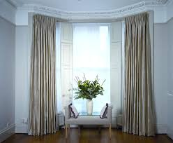 Curtains For Large Living Room Windows Ideas Window Treatment For Large Living Room Window Ideas For