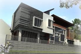 Home Design Modern Minimalist Exellent Home Design Minimalist House Design