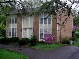 apartments for rent near west hills elementary from 644