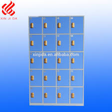 gym electronic lockers gym electronic lockers suppliers and