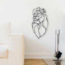 mini rhino head wooden wall art u2013 small rhino 3d wall decor