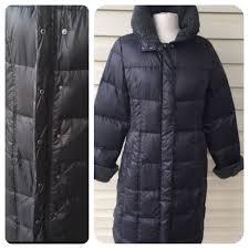 ugg australia jackets sale ugg ugg australia shearling faux trim coat from