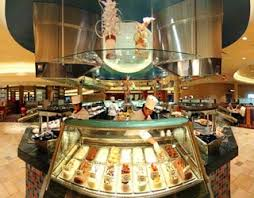 Casino Buffets In Las Vegas by Carnival World Buffet At The Rio Best Las Vegas Buffet Prices
