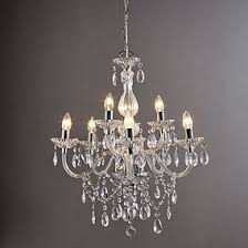 chandeliers hanging light fittings dunelm