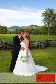 dillard bridal cariad photography wedding at the dillard house in dillard