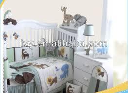 kids safari bedding buythebutchercover com