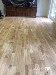 Laminate Flooring Birmingham Uk Birmingham University U2013 90mm Solid Oak Prefinished Flooring