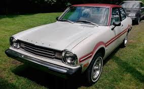 soon to be world u0027s nicest 1979 dodge colt