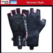 bike gloves compare prices on summer cycling gloves online shopping buy low