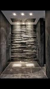 35 best modern bathroom design ideas modern bathroom modern