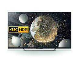 50 inch led tv amazon black friday best 25 sony tv prices ideas on pinterest sony 50 inch tv sony