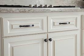 white glazed kitchen cabinets glazed cabinets add traditional depth dimension to any kitchen